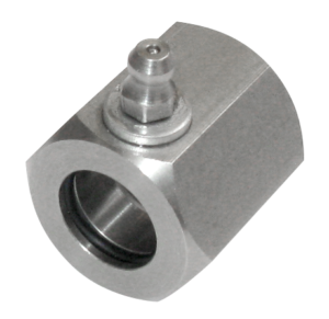 1206946 Equipped Grease Nipple