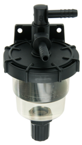 2203322 Filter DSC1-0