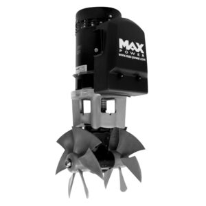 CT 225 Electric Tunnel Thruster