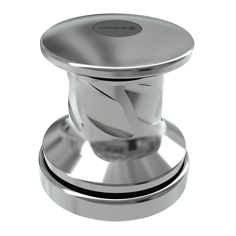Capstan ST1500