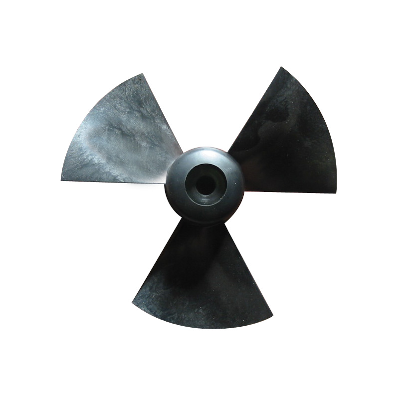 Max Power Propeller 2