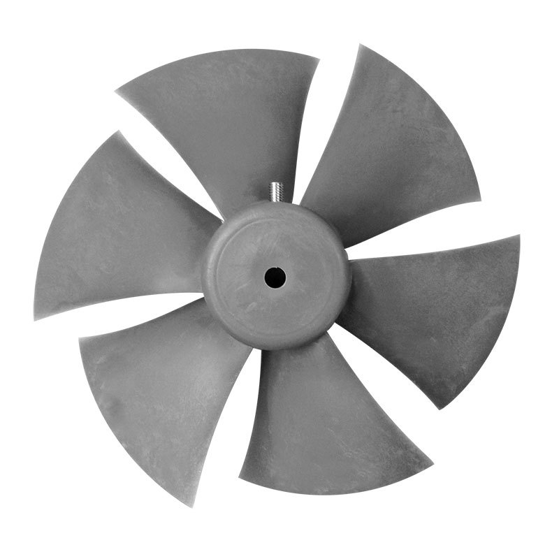 Max Power Propeller 3