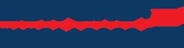 Logo Lofrans