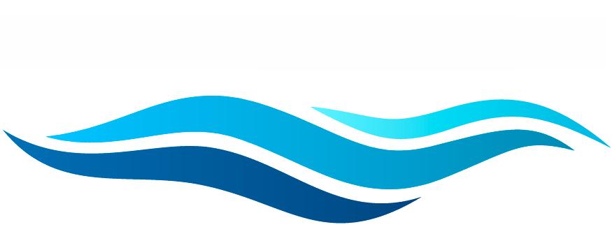 A R Peachment